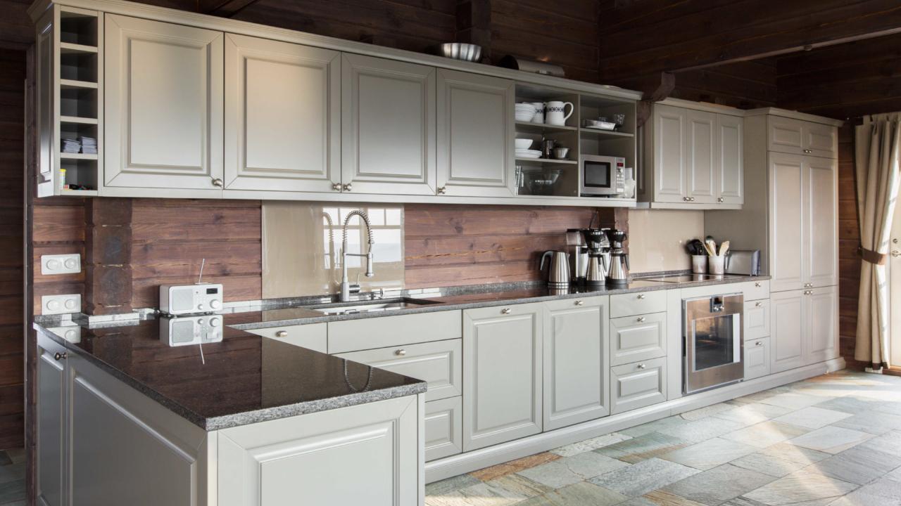 2 A Kjøkken Optimized